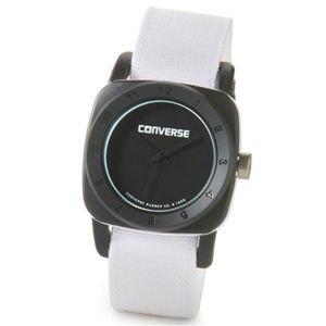 (UK)  Converse Unisex Armbanduhren 1908 (VR022-100) (und viele weitere) für je 13.94€ @ Zavvi