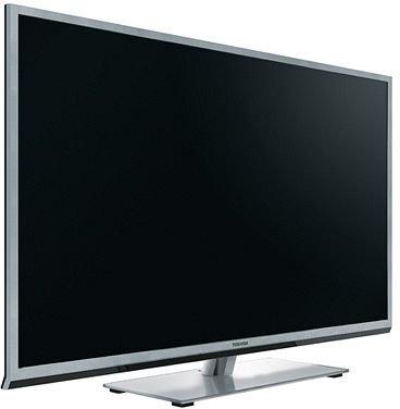 Lokal | MM Neubrandenburg zB. Toshiba 46 UL 985G Smart-3D-TV für 479 € usw. mit 0% Finanzierung