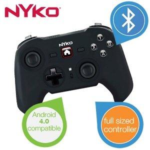 Nyko PlayPad Pro (Gamepad für Android) für 30,90€ @ iBood