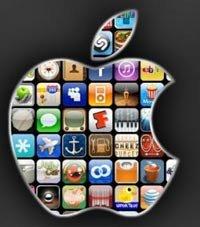 3x Apps [iOS] umsonst - Driverslog Pro (digitales Fahrtenbuch - GPS) /  iPoe 2 (interaktive Geschichte auf Englisch) / YoWindow (WetterApp)