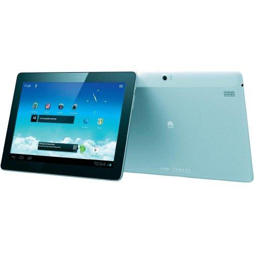 Huawei MediaPad 10 FHD WiFi für nur 249,- EUR inkl. Versand