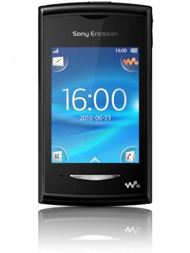 Sony Ericsson Yendo fuer 79,99€ bei Aldi Nord ab 12.5.
