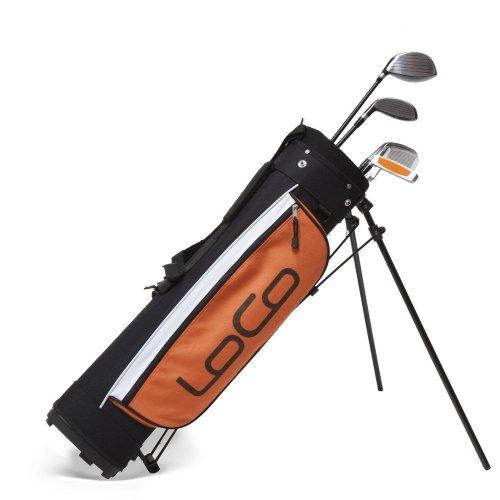 Dunlop Kinder Golf  Set für 35€ @Amazon.co.uk