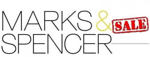 Marks & Spencer Sale mittlerweile bis 50% off (vorallem Baby- & Kinderartikel, sowie Lingerie und Home)