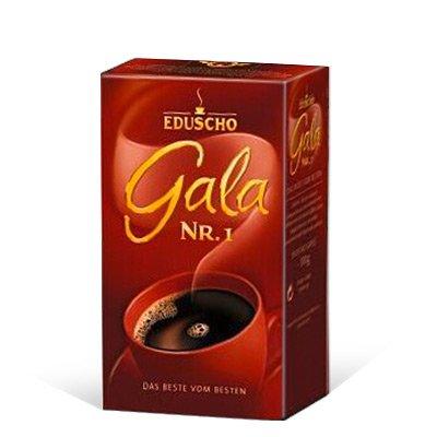 1 Päckchen Kaffee Eduscho Gala + Schweizer Taschenmesser + 25 Fotocards (10x15cm) für 5,97€ inkl. VSK