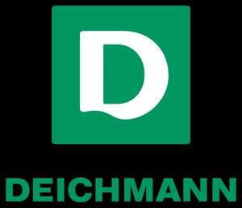 [Deichmann] Kaufe 3 Bezahle nur 2 - 33% Sparen!