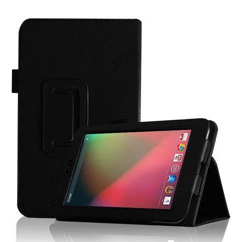 Leder 7 Zoll Tablet Case für 7,99 inkl VSK