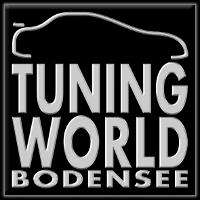 Tuningworld Bodesee 2011