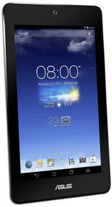 [Otto Neukunden] ASUS MeMO Pad HD 7 (Weiss)