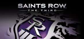 [Steam] Saints Row 3