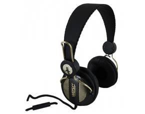 Wesc OBOE Kopfhörer für 19,99€ @ MP OHA