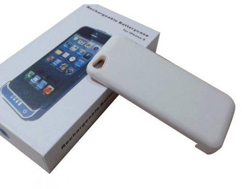 25 Modelle Powercase für verschiedene Handys auf MeinPaket zum Einheitspreis von 19,99 Euro inkl. VK