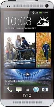 HTC One (M7) für 529 Euro beim Saturn Essen, Mülheim und Oberhausen (Lokal)