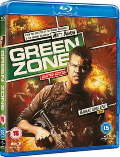 2 Blu-Rays für 10£ bei amazon.co.uk