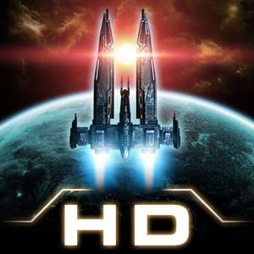 Galaxy on Fire 2™ HD [iOS] kostenlos