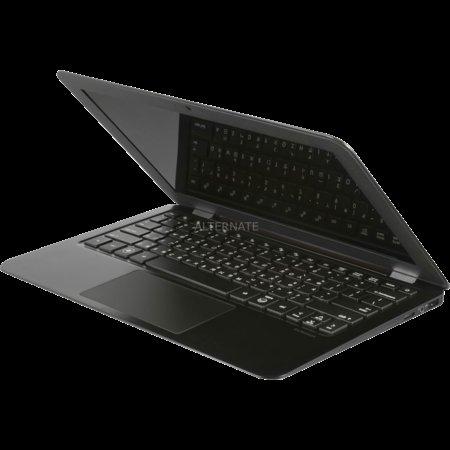 """[ZackZack] Gigabyte X11 Notebook 11,6"""""""