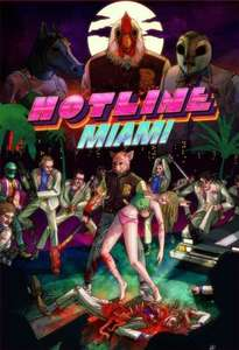 [teilweise Steam] ein Indie-Spiel bei Amazon.com kaufen (z.B. Hotline Miami für 1,91€) und 3 andere Spiele gratis dazu (inkl. Zug um Zug)