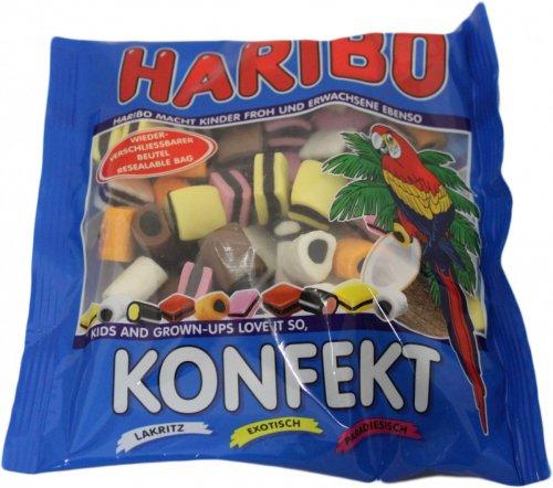 Penny Chemnitz (evtl.Deutschlandweit) Haribo 500g Maxi-Packung zum Top-Preis!
