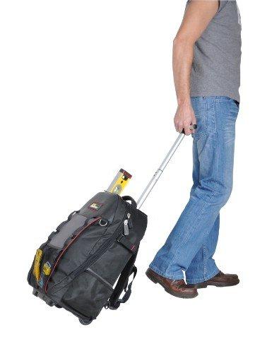 Stanley Werkzeugrucksack FatMax™ Trolley