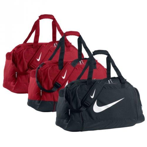 Nike Sporttaschen für 19,99€ je Stück @ DC
