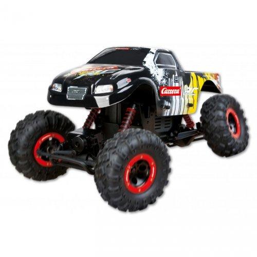 CARRERA R/C Rock Crawler Carrera RC 370102011 - 59% !!!!!