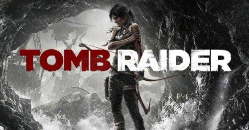 Tomb Raider 2013 @ ebay.com [Never Settle Key] über AMD-Seite Steam Key per mail