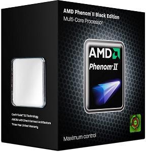 AMD Phenom X6 1100T stark  im Preis gefallen