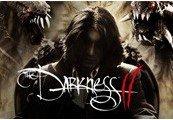 [Steam] The Darkness II (2,89€) und Call of Juarez: Gunslinger (8,99€) @ Kinguin
