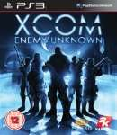 XCOM Enemy Unknown (PS3 / Xbox 360) für ? 17,31 € @zavvi