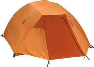 Larca Sparfestival - Outdoor Equipment und Bekleidung stark reduziert, z.B. Marmot Limelight 4P Zelt für 224,90 € (Idealo: 352,68 €)