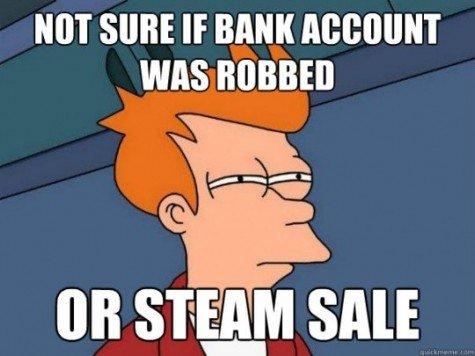 [Steam] Summer Sale Daily Deals und Community / Flash-Deals 14.07.2013 (Tag 4)