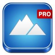 Runtastic Altimeter Pro [iOS] kostenlos