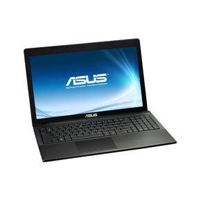 Asus F55C - 15 Zoll Notebook, i3, Win8 für 329€