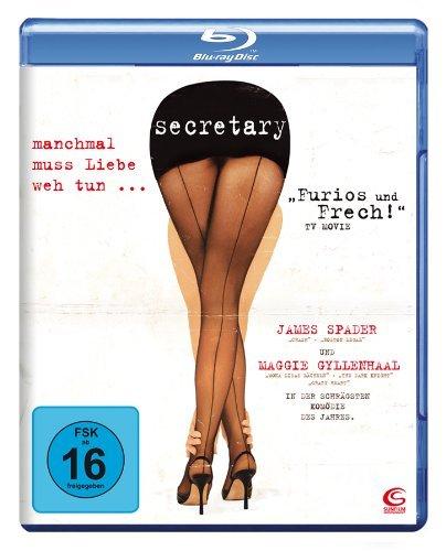 Diverse Blu-rays für je 4,97 € @Amazon.de