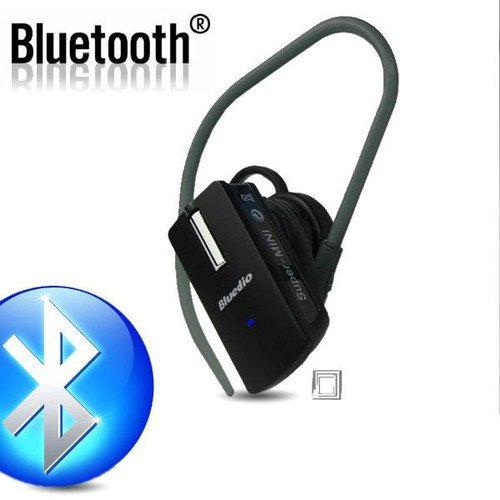 Mini Bluetooth Headset Bluedio NUR 5g Kabellos -SUPER MINI
