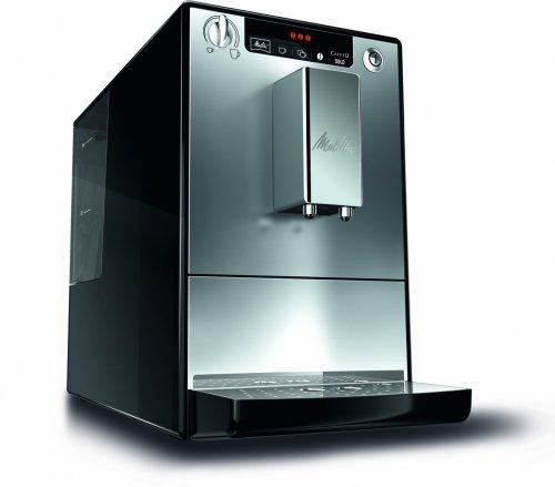 Melitta Kaffevollautomat 950-103