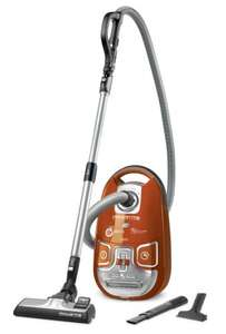Rowenta RO5822 Bodenstaubsauger Silence Force Extreme (extrem leise nur 67 dB(A)) @ amazon.de