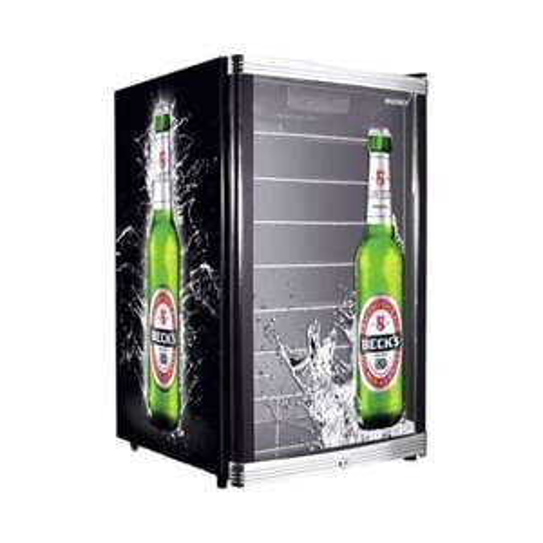 [lokal - Saturn Solingen] Husky Highcube (Afri, Becks, Guiness, Coca Cola) - 249 €
