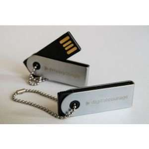PrivacyDongle (Anonymes Surfen auf USB-Stick) 25,00€