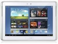 SAMSUNG GALAXY NOTE 10.1 16GB WIFI +3G TABLET
