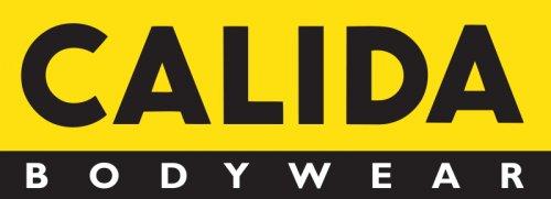 Sale im Calida Online-Shop! Versandkostenfrei + 5€ Newsletter Gutschein