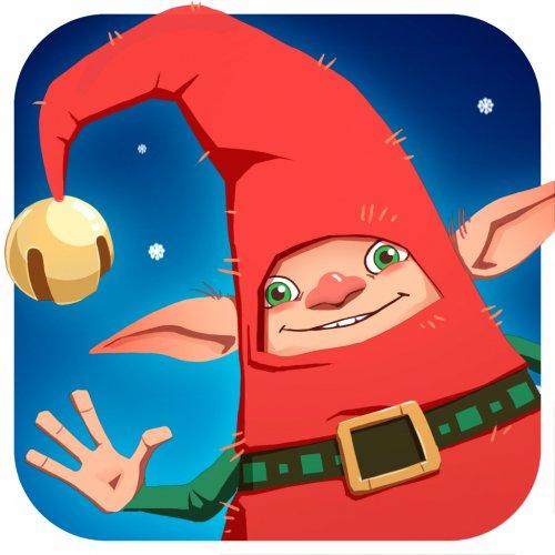 DreamWorks Dash n Drop[iOS]