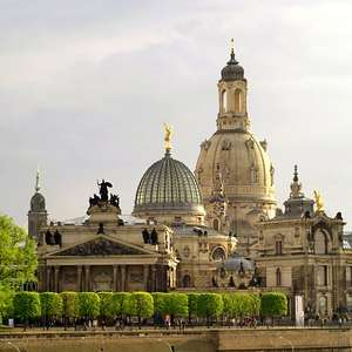 2ÜF für 2 Personen im Radisson Blu 4* Park Hotel  Dresden/ Radebeul bei eBay für 119,00 Euro