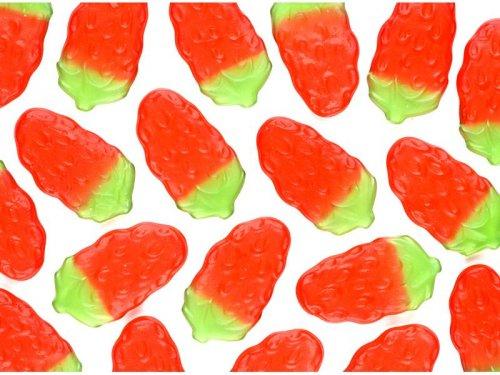 [Dortmund City] Lecker deutsche Erdbeeren für nur 1,50 EUR das Kilo
