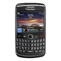 BlackBerry Bold 9780  (Neuware) für 152€ @ DC