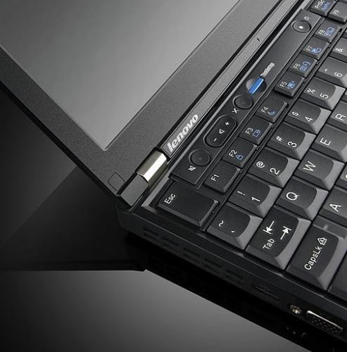 Lenovo X220 für Schüler und Studenten und deren Angehörige TOP Gerät Akku bis zu 24 Stunden und neuestem i3 Prozessor