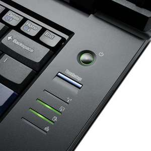 Lenovo ThinkPad SL510 NSLDFGE / mattes Display / 2GB Ram / 320GB HDD / HMI / eSATA / BT / Webcam / Win7 HP / ExpCard-Slot / 4x USB2.0 / 2LSprecher