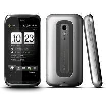 HTC Touch Pro 2 für 49€ @DC