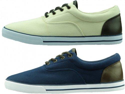Sel East Sneaker Premium für 22,22€ @Ebay