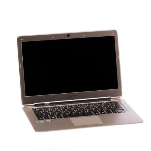 "Acer Aspire S3-391-73514G12add 13,3"" Ultrabook (i7, 4GB, 128GB SSD, Win7HP64) - GETGOODS.DE"